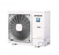 中央空调压缩机维修保养方法有哪些