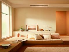 格力家用中央空调优点与缺点对比